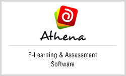 E - Learning & Assessment Software