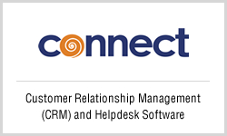 CRM & HELP Desk Software