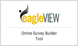 EagleView - Survey Builder
